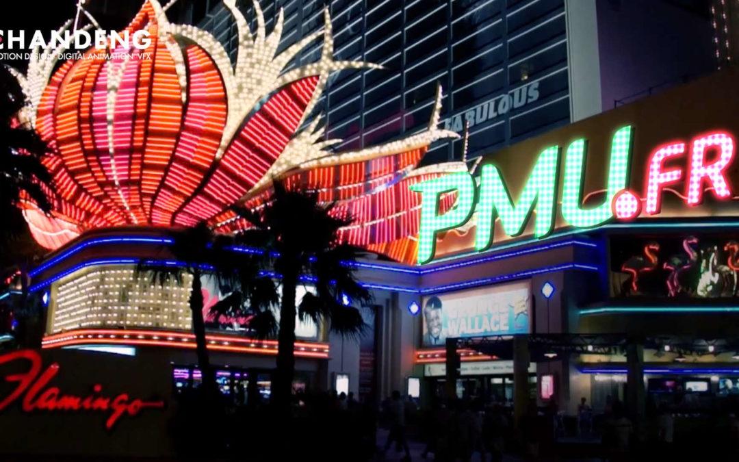POKER Vegas 2012