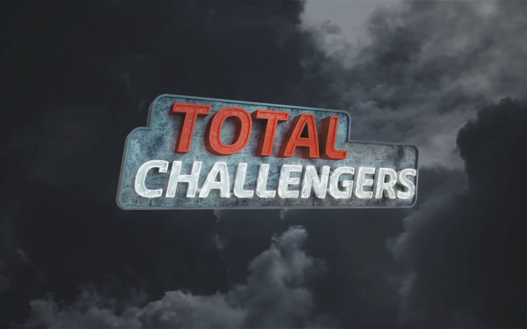 Total Challengers